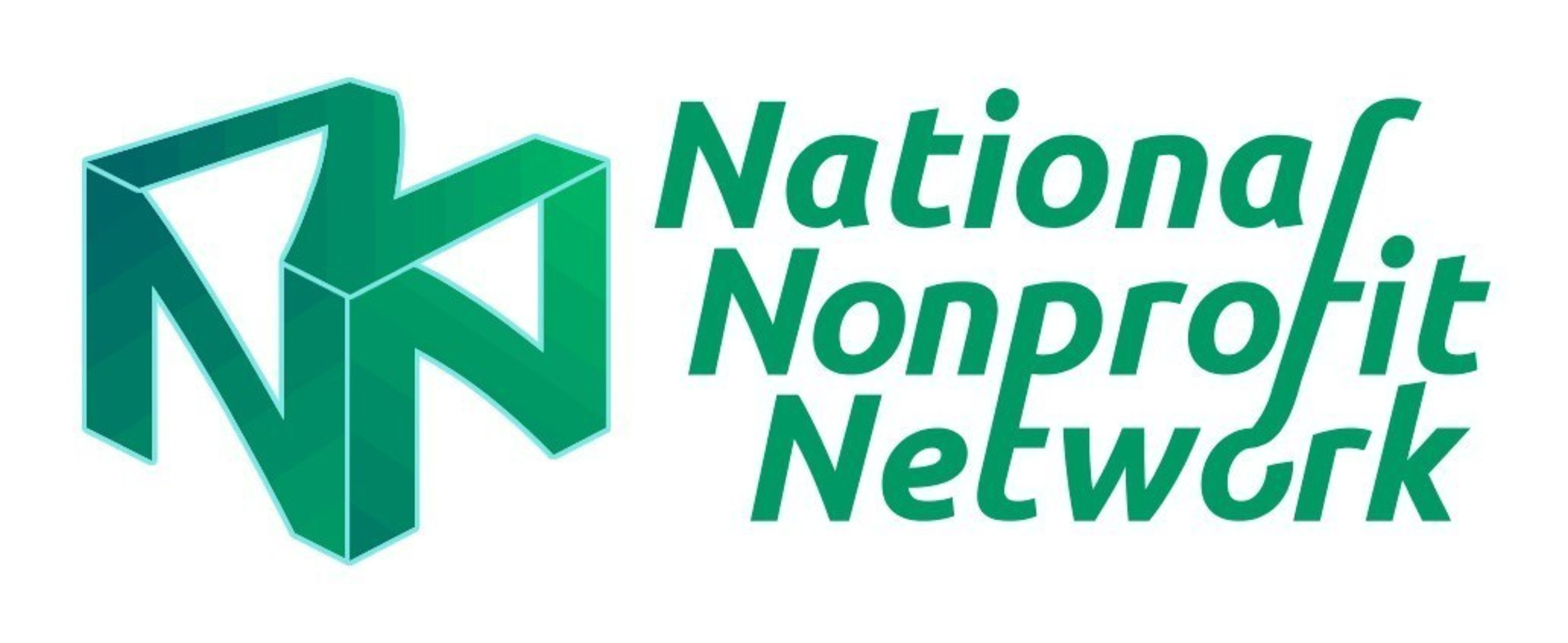 National Nonprofit Network Offers Innovative Funding Solutions for Nonprofits Strapped for Cash!