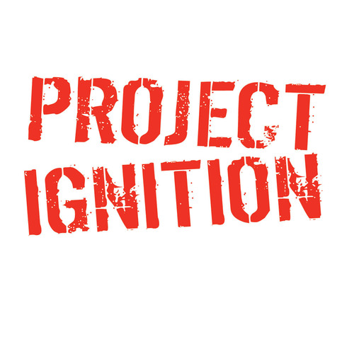 Twenty-Six High Schools Receive Project Ignition Grants to Promote Safer, Smarter Driving