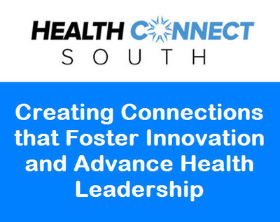 Health Connect South - Atlanta 2016