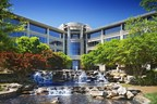 Rubenstein Partners Acquires Sanctuary Park in Atlanta for $265 Million