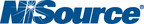 NiSource and Columbia Pipeline Group Announce Plan to Separate into Two Publicly Traded Companies (PRNewsFoto/NiSource Inc.)