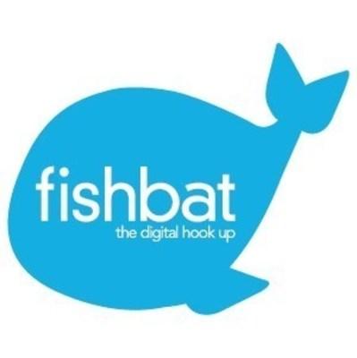 fishbat, Inc. (PRNewsFoto/fishbat)