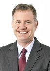 The Wendy's Company Names E.J. Wunsch General Counsel and Secretary