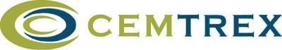 Cemtrex logo (PRNewsFoto/Cemtrex)
