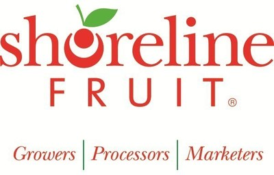Shoreline Fruit's CherryPURE(R) Tart Cherry Powder provides unmatched value to nutraceutical manufacturers throughout all segments of the market. CherryPURE(R) Montmorency tart cherry powder is the premier tart cherry material in the marketplace and the only tart cherry source backed by two ingredient specific clinical studies.