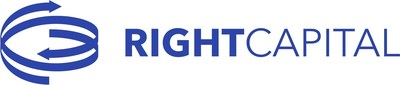 RightCapital Secures $1 Million Seed Money