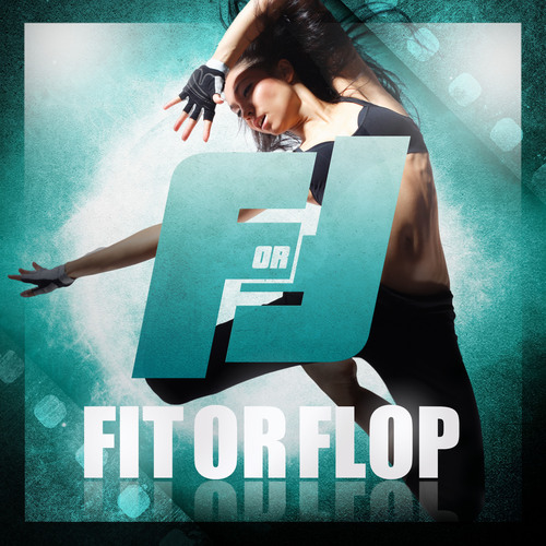 The second season of the online reality program, Fit or Flop, features an all new panel of celebrity and ...