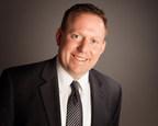 Jason Averbook, new CEO, The Marcus Buckingham Company (TMBC)