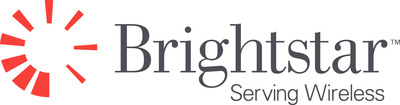 Brightstar Corporation.  (PRNewsFoto/Brightstar Corp.)