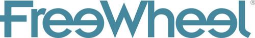 FreeWheel logo.  (PRNewsFoto/comScore, Inc.)