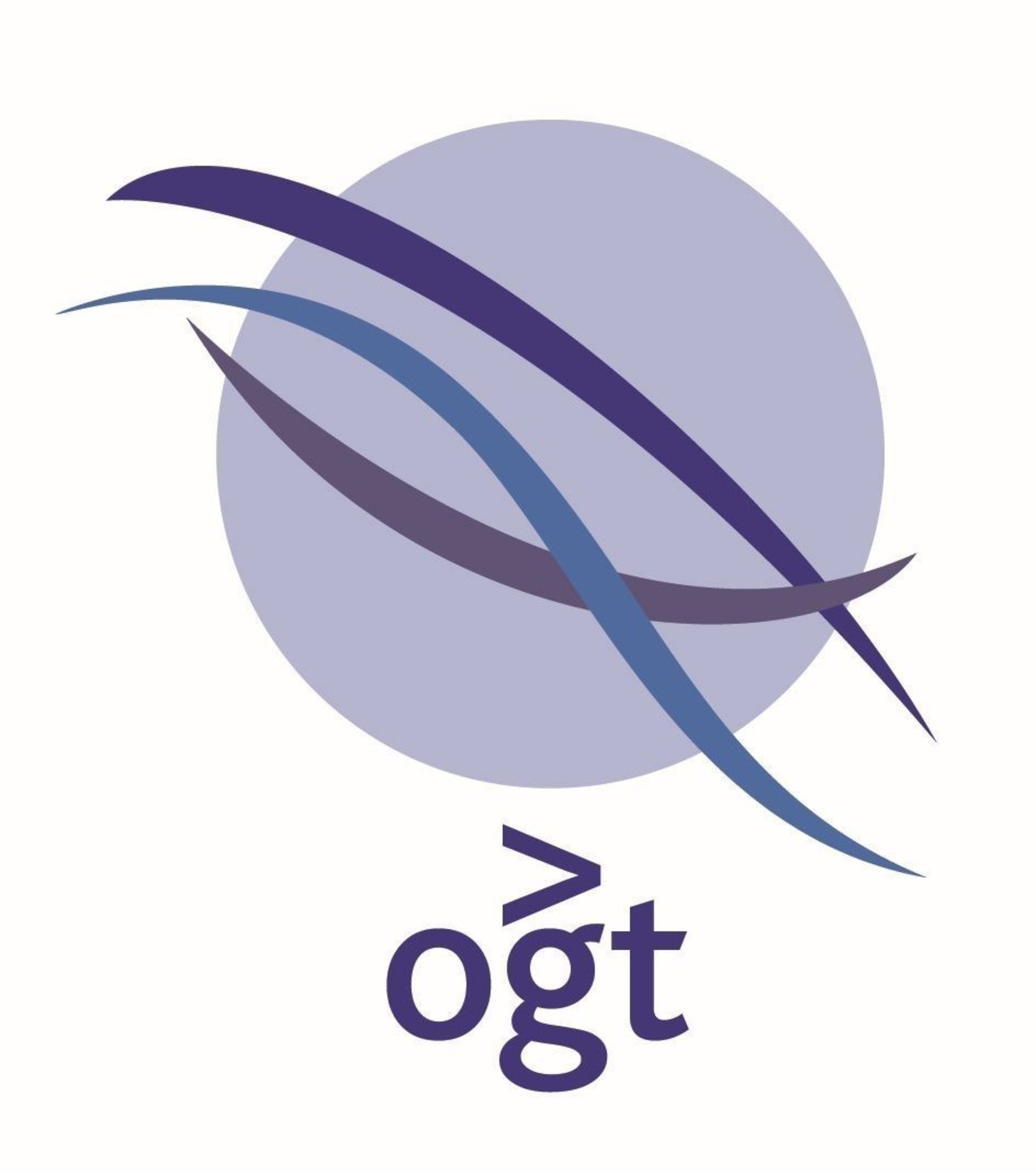 Oxford Gene Technology (PRNewsFoto/Oxford Gene Technology)