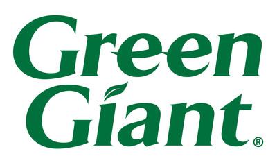 www.facebook.com/greengiant.  (PRNewsFoto/General Mills)