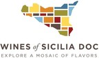 Wines of Sicilia DOC Explore a Mosaic of Flavors