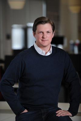 Jesse Cahill, North America Head of Media, Essence