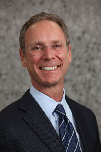 The Coffee Bean & Tea Leaf(R) Announces New President And CEO, John Dawson; Formerly Of Dunkin' Brands And ...