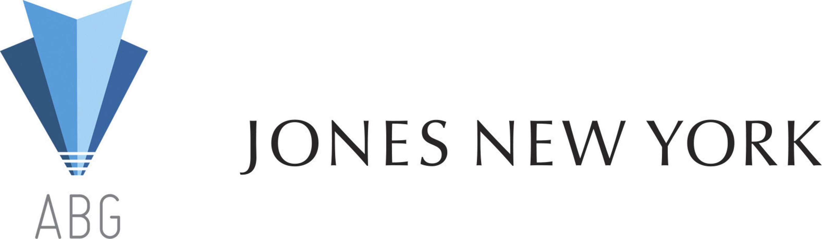 ABG erwirbt Jones New York und gewinnt den früheren Geschäftsführer von LVMH, Inc., Mark Weber, als