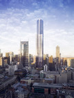 Otis Australia will provide 22 elevators and escalators to the Aurora Melbourne Central, which will be the tallest residential building in Melbourne's central business district.
