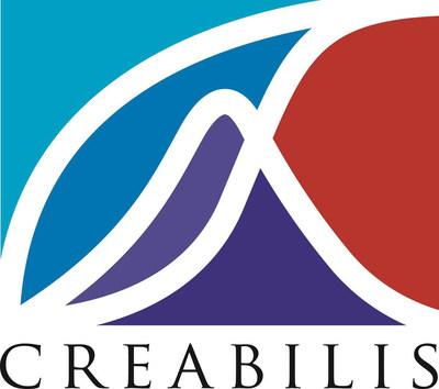Creabilis plc