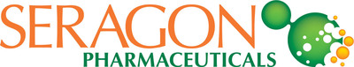 Seragon Pharmaceuticals is focused on the development of small-molecule drugs for the treatment of estrogen receptor dependent breast cancer.