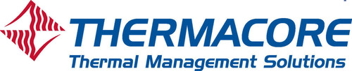 Thermacore, Inc.  (PRNewsFoto/Thermacore)