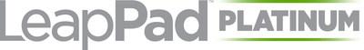 LeapFrog(R) Unveils All-New LeapPad(TM) Platinum Tablet for Kids