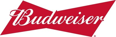 Budweiser Invites America to View Cubs World Series from Clydesdales Point of View
