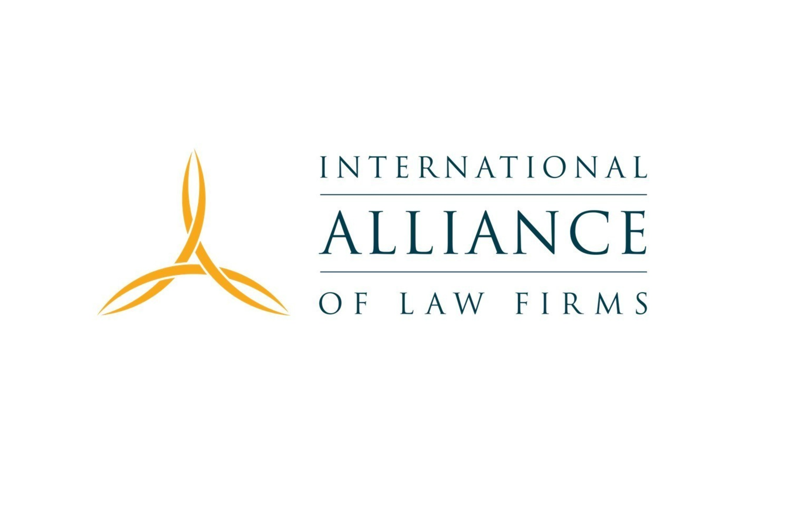 The International Alliance of Law Firms Admits Oldest