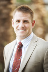 Matt Crum, president of Frank Winston Crum Insurance Company