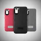 OtterBox Defender Series for new HTC Desire Eye available now on otterbox.com and select retail locations