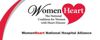 WomenHeart National Hospital Alliance