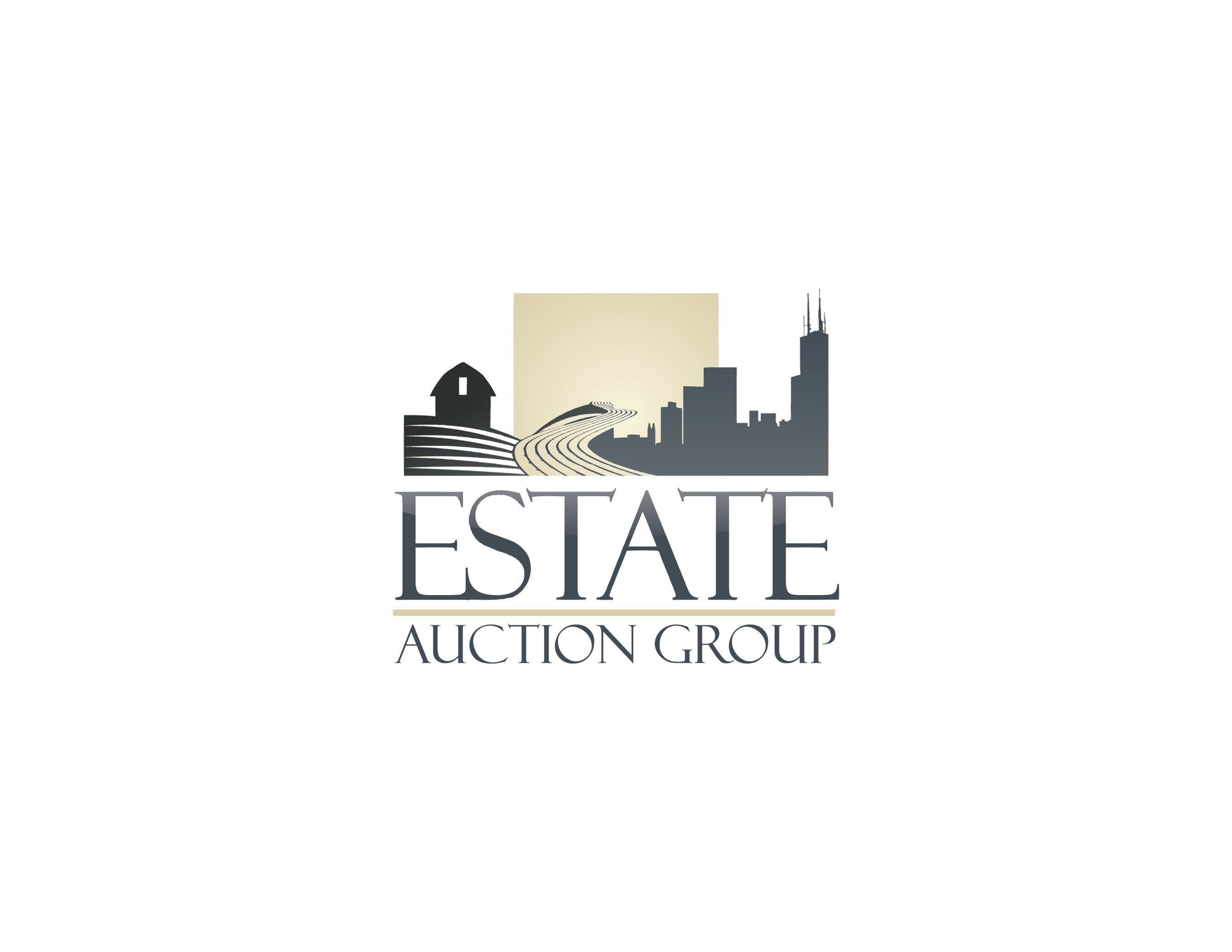 Estate Auction Group, LLC Kicks Off Online-Only Auction Featuring Rare Collection of Art and