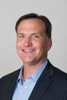 Molecular Diagnostics Industry Veteran Greg Richard Joined PDI, Inc. as General Manager, Interpace Diagnostics, on April 2, 2014.  (PRNewsFoto/PDI, Inc.)