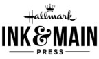Hallmark's newest home for all your personalized greeting needs.