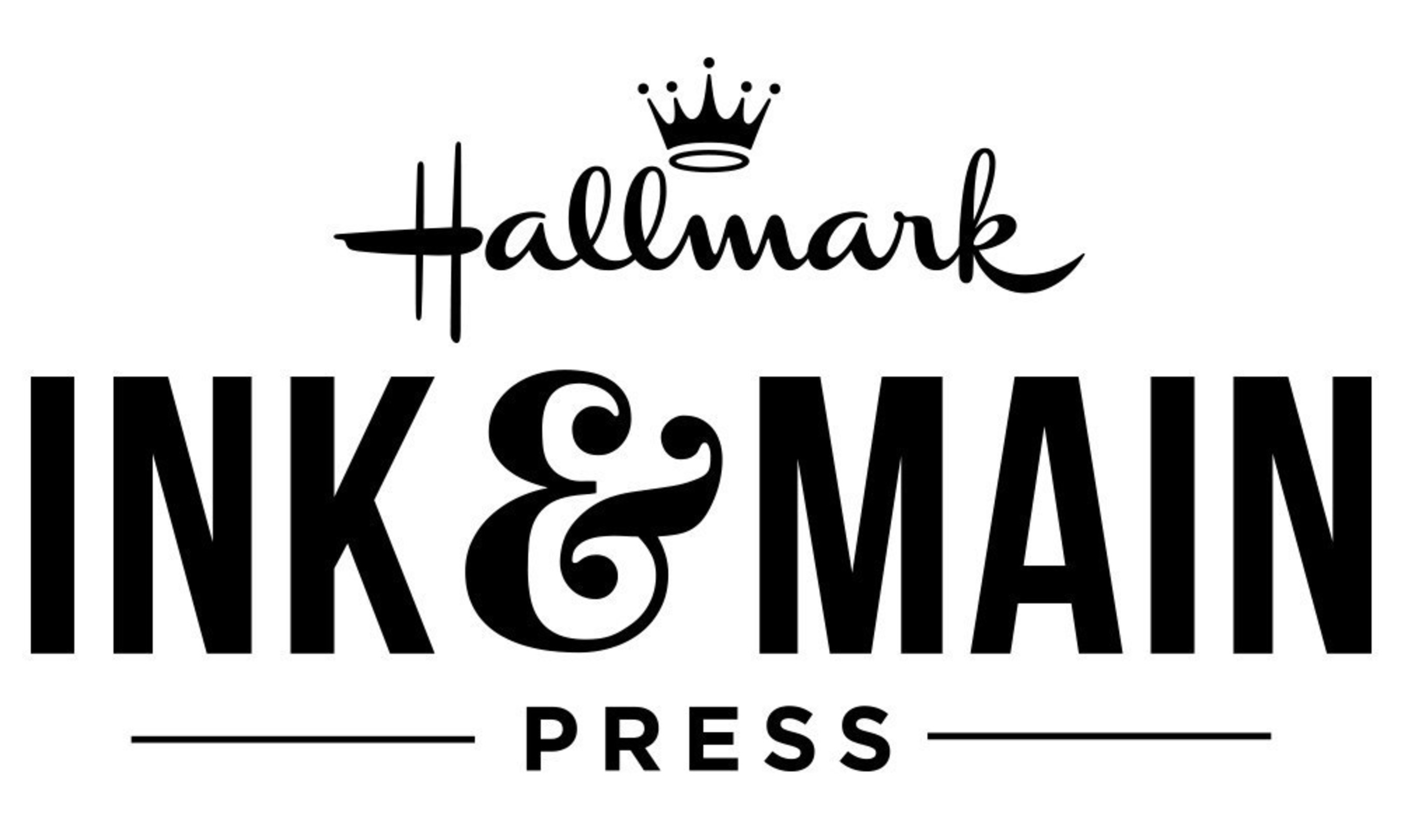 Hallmark Launches Early Edition Of Ink Main Delivering Stylish