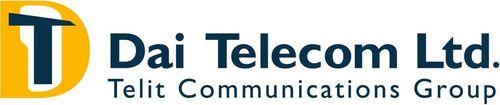Dai Telecom Ltd. Logo (PRNewsFoto/Galooli Ltd)