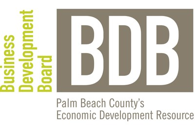The Business Development Board of Palm Beach County (BDB)