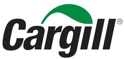 Cargill, Inc