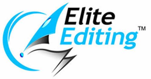 Elite Editing Launches $6,000 Scholarship for Postgraduate Students