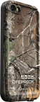 Realtree Xtra and Xtra Green camouflage pattern for LifeProof fre for iPhone 5 and iPhone 5s(PRNewsFoto/LifeProof) (PRNewsFoto/LIFEPROOF)