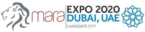 Le groupe Mara soutient Dubai Expo 2020 et appelle les dirigeants africains à appuyer la