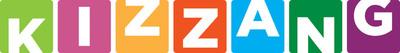 Kizzang logo.  (PRNewsFoto/Kizzang)