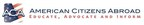 American Citizens Abroad, Inc. (ACA) announces changes to approach to Residency-based taxation for Americans overseas