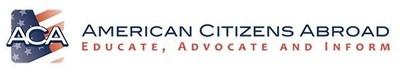 American_Citizens_Abroad_Logo