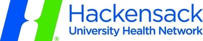 Hackensack University Health Network (PRNewsFoto/Hackensack University Health...)