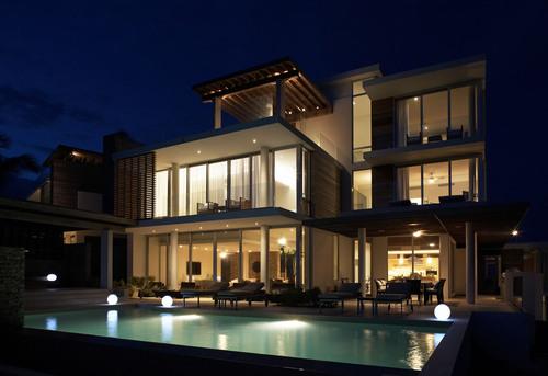 New Lavish Villa Estate Launches in Anguilla