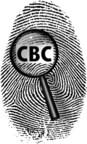 Criminal Background Checks (PRNewsFoto/APTMetrics, Inc.)