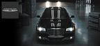 The 2014 Chrysler 300 represents the rebirth of Motor City Cool.  (PRNewsFoto/Ed Koehn Chrysler)