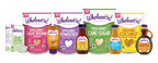 Wholesome!(TM), the largest supplier of Fair Trade, Organic and Non-GMO sugars, agaves, stevia, molasses and honey in North America is bringing its new look, new products and a whimsical new brand campaign to Natural Products Expo East, September 17-19 (Booth # 1317) in Baltimore, MD.
