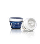 Vichy LiftActiv with Rhamnose 5% Night and Day.  (PRNewsFoto/Vichy Laboratoires)