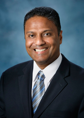 Epic Sciences, a private biotech company that develops breakthrough cancer diagnostics, announced the appointment of Murali K. Prahalad, Ph.D. as president and CEO.  Dr. Prahalad was formerly vice president of Corporate Strategy at Life Technologies, where he helped shape the organic and inorganic investment priorities across Life Technologies' research tools, clinical diagnostic and applied market portfolios.  Epic develops new diagnostic tests that isolate and characterize circulating tumor cells (CTCs) to assess the aggressiveness of a patient's cancer and provide physicians tools to personalize and monitor treatments.  (PRNewsFoto/Epic Sciences)